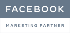 Facebook Marketing Partner - Facebook Marketing Program
