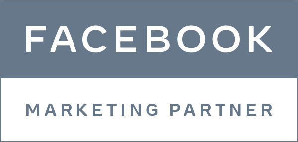 Facebook Marketing Partner - Facebook Marketing Programm