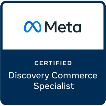 Facebook Certified 000-discovery-commerce